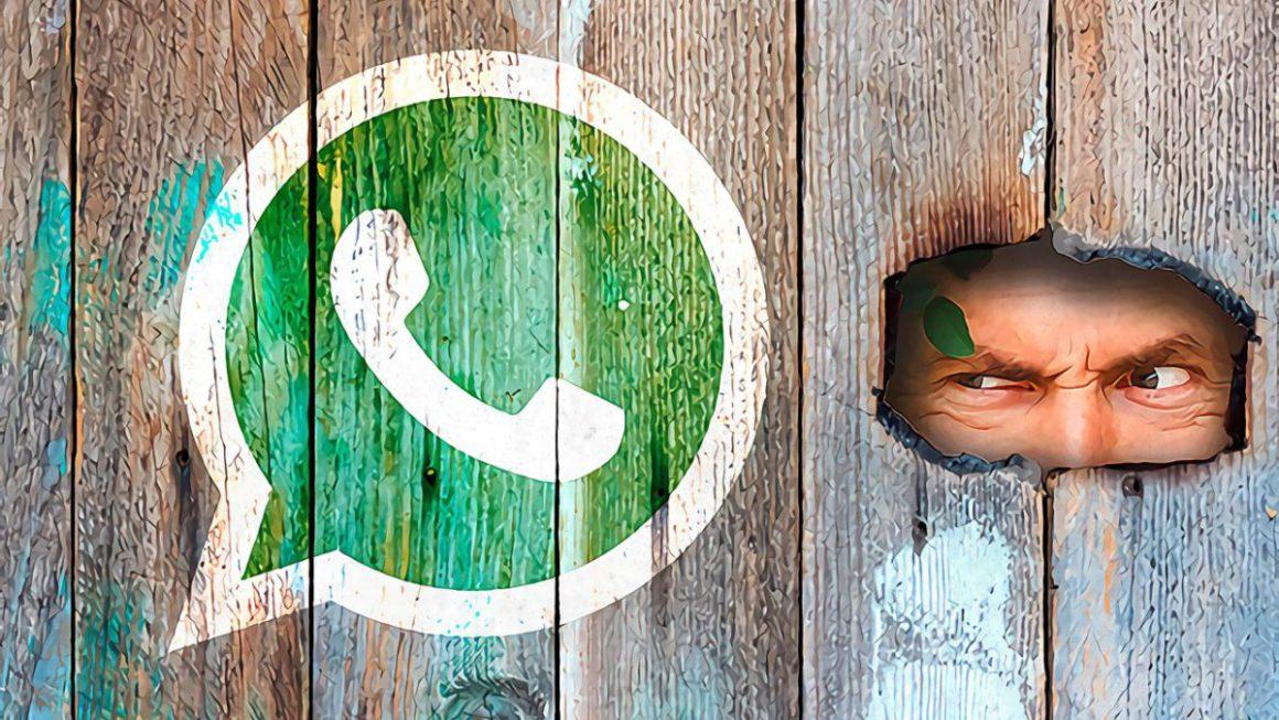 Así es la nueva estafa por WhatsApp y Bizum; se hacen pasar por uno de tus contactos