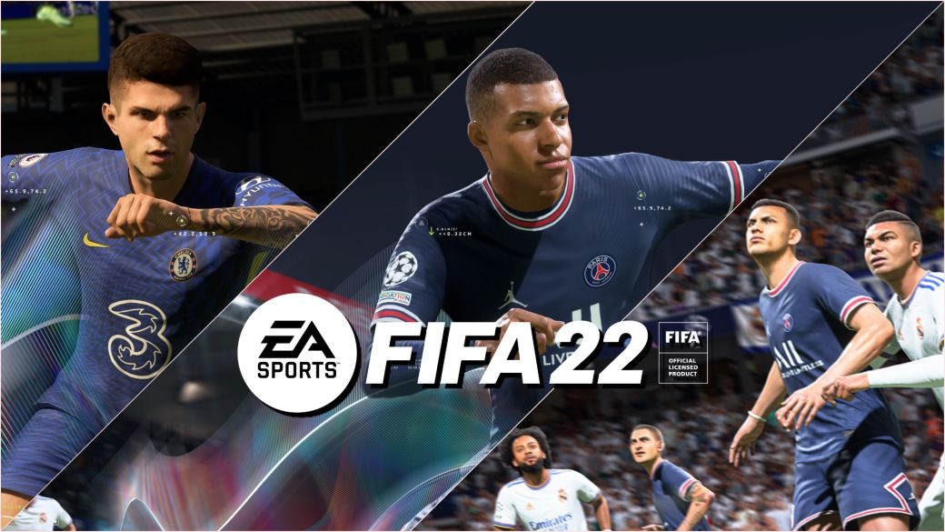 FIFA 22: where to buy the game, price, editions and differences