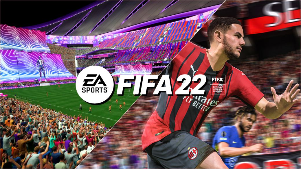 FIFA 22 on PC: minimum and recommended requirements to play