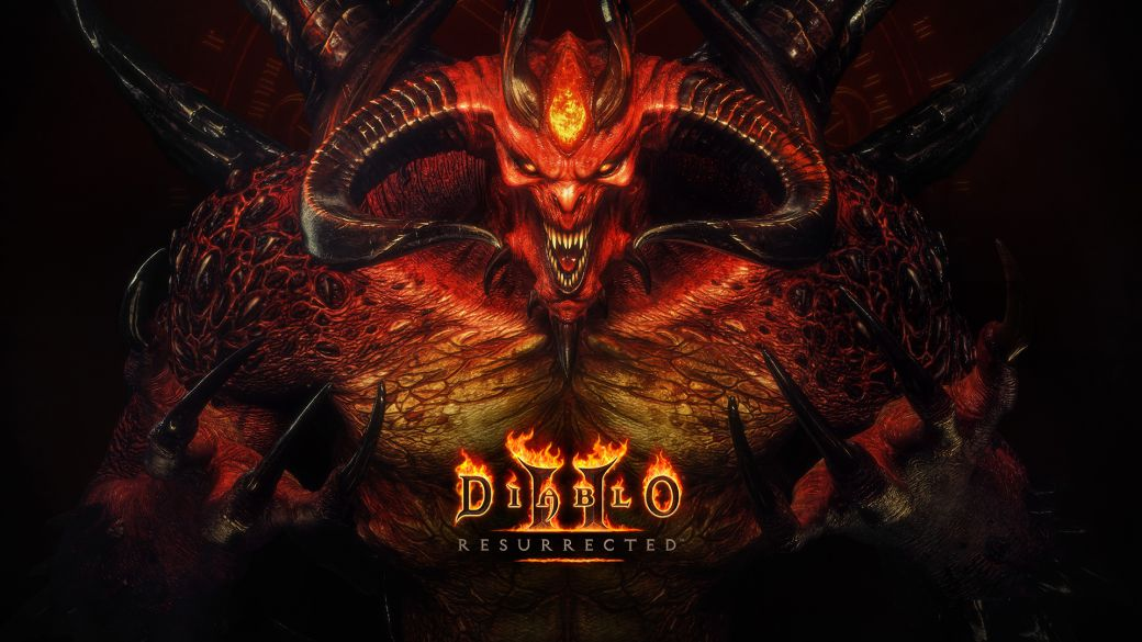 Diablo 2 Resurrected for PC: minimum and recommended requirements to play
