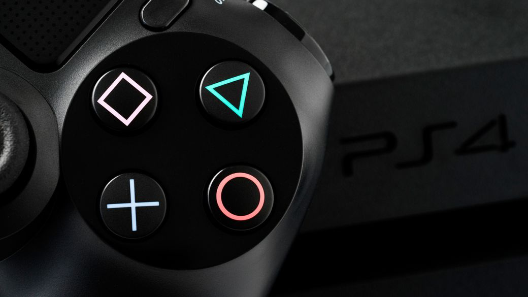 PS4 firmware 9.0 fixes the dreaded CBOMB after the console's internal battery runs out