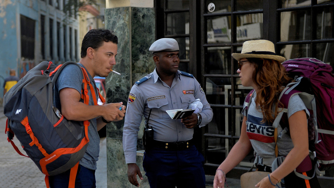 Cuba prepares to reopen its borders to tourism after enduring the ravages of the pandemic