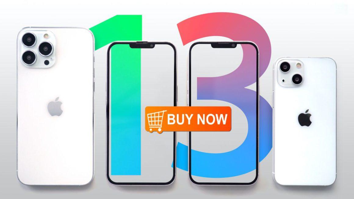 Cuántos días de trabajo cuesta comprar el iPhone 13 en cada país
