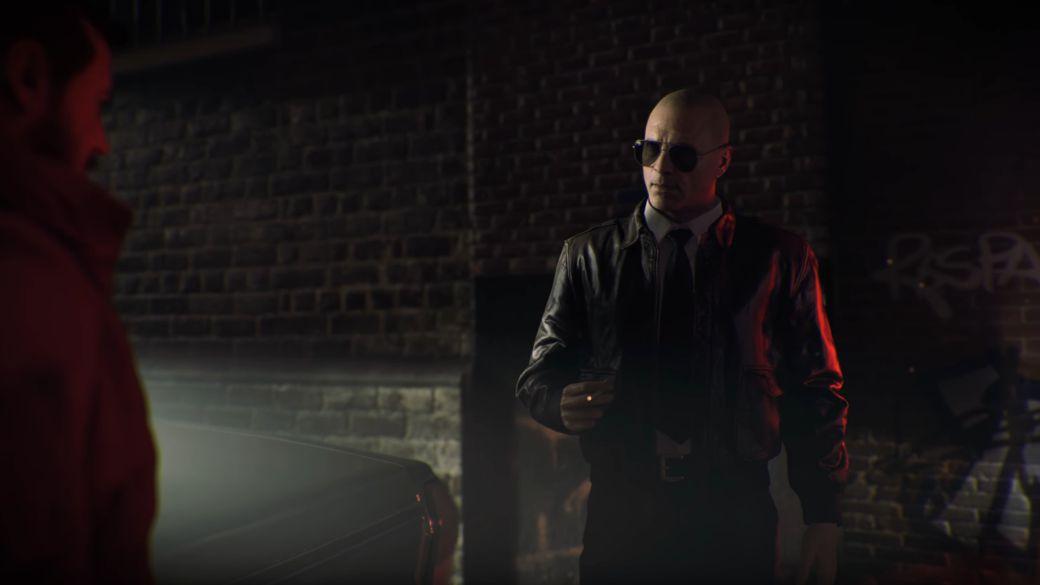 CoD Warzone Advances Narrative With Season 5 Final Scene