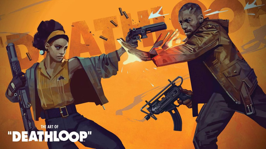 Deathloop, Arkane and his philosophy: the new NoClip documentary now available