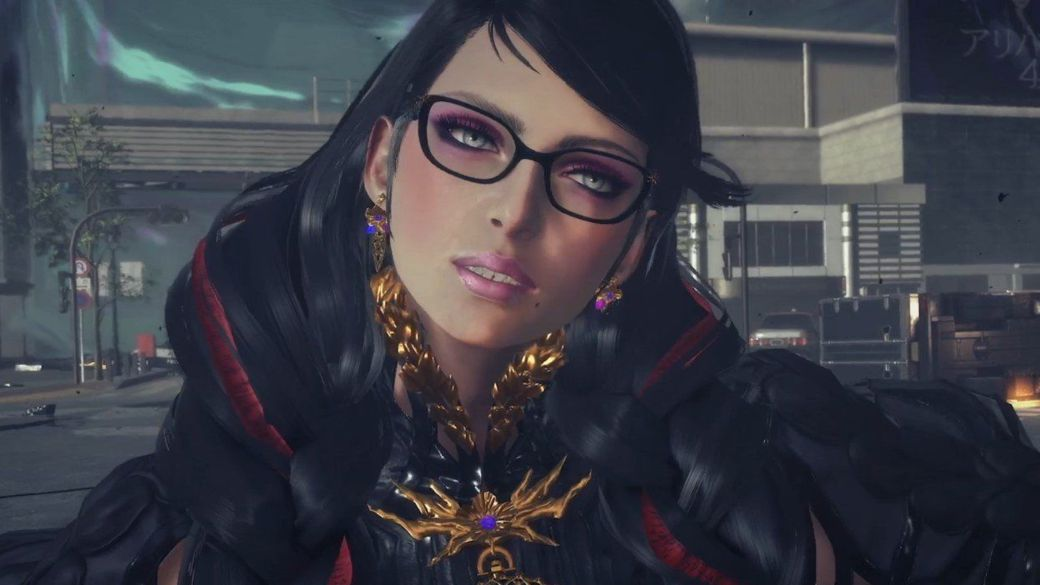 """Bayonetta 3: """"The action is directly connected to the brain""""says its director"""
