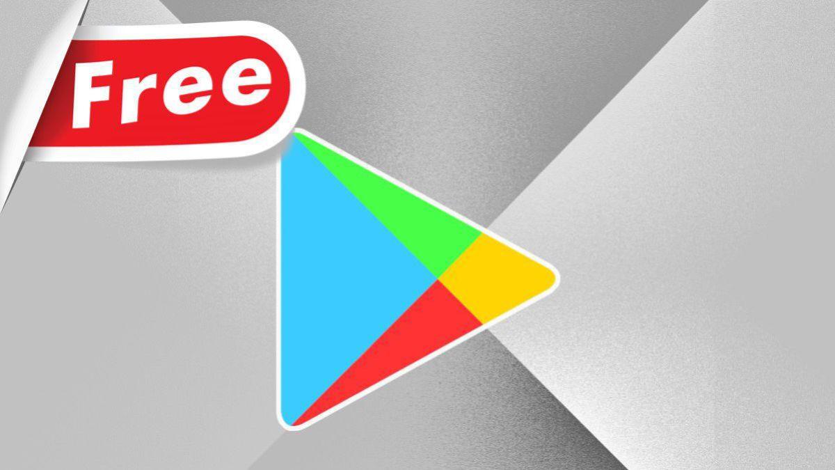64 apps y juegos de Android de pago que están gratis en Google Play hoy, 23 de septiembre