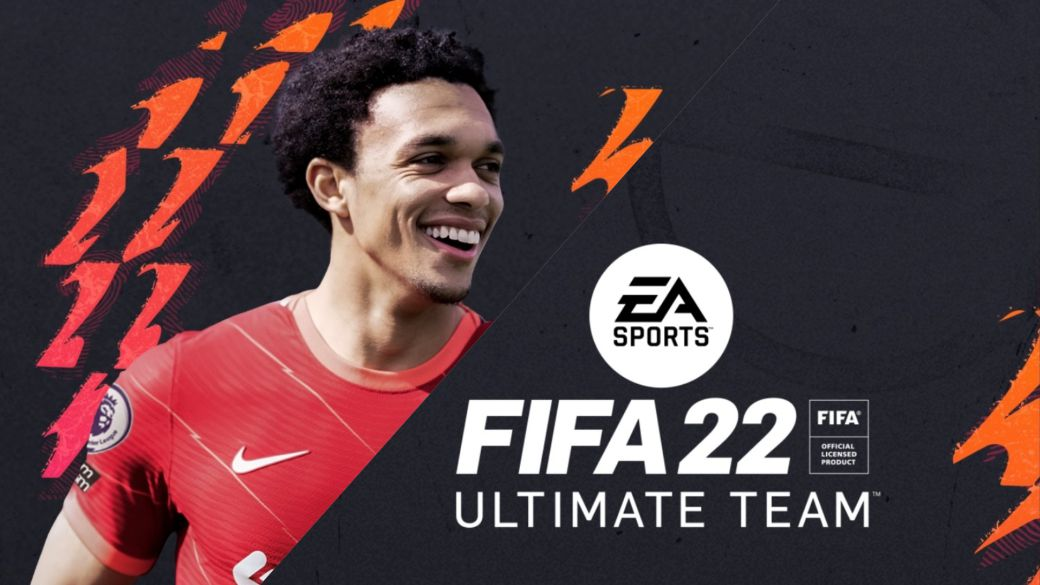 FIFA 22 Companion App, how to download on Android and iOS mobiles;  Now available