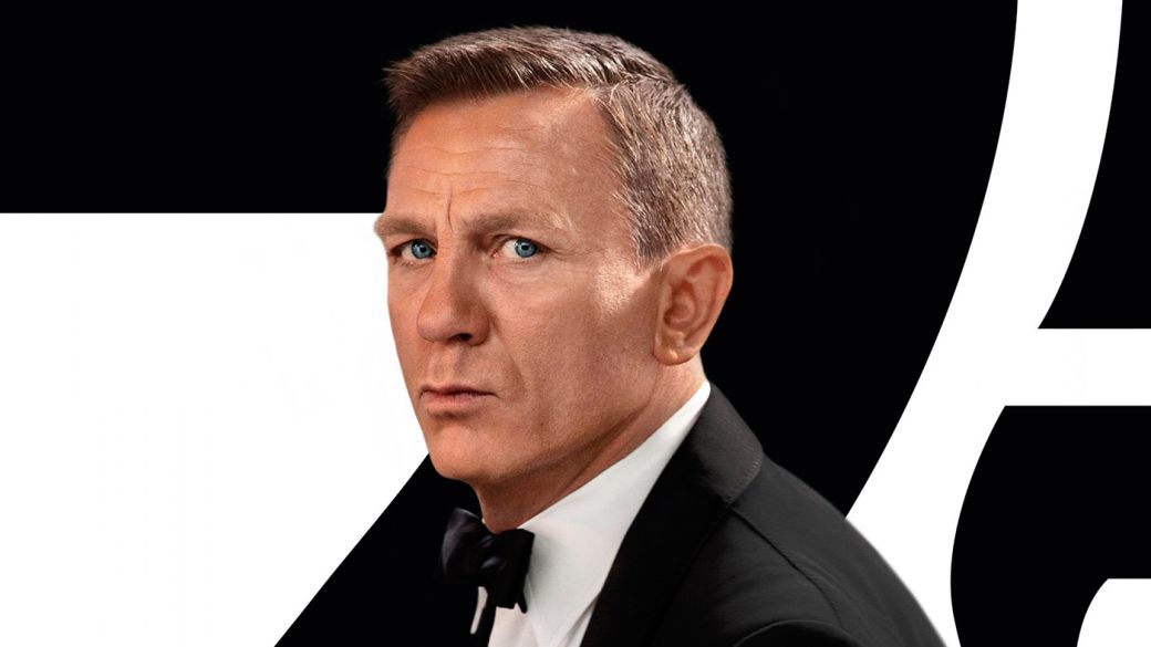 Daniel Craig believes that James Bond should not be a black woman or person
