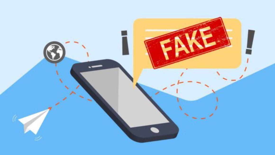 Este SMS no es de un servicio de paquetería: Bórralo cuanto antes
