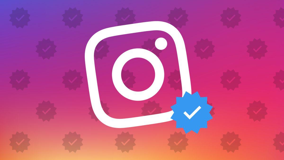 Cómo pedir la verificación de cuenta de Instagram o Facebook