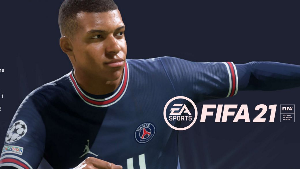 FIFA 22: these are the main mistakes before its launch