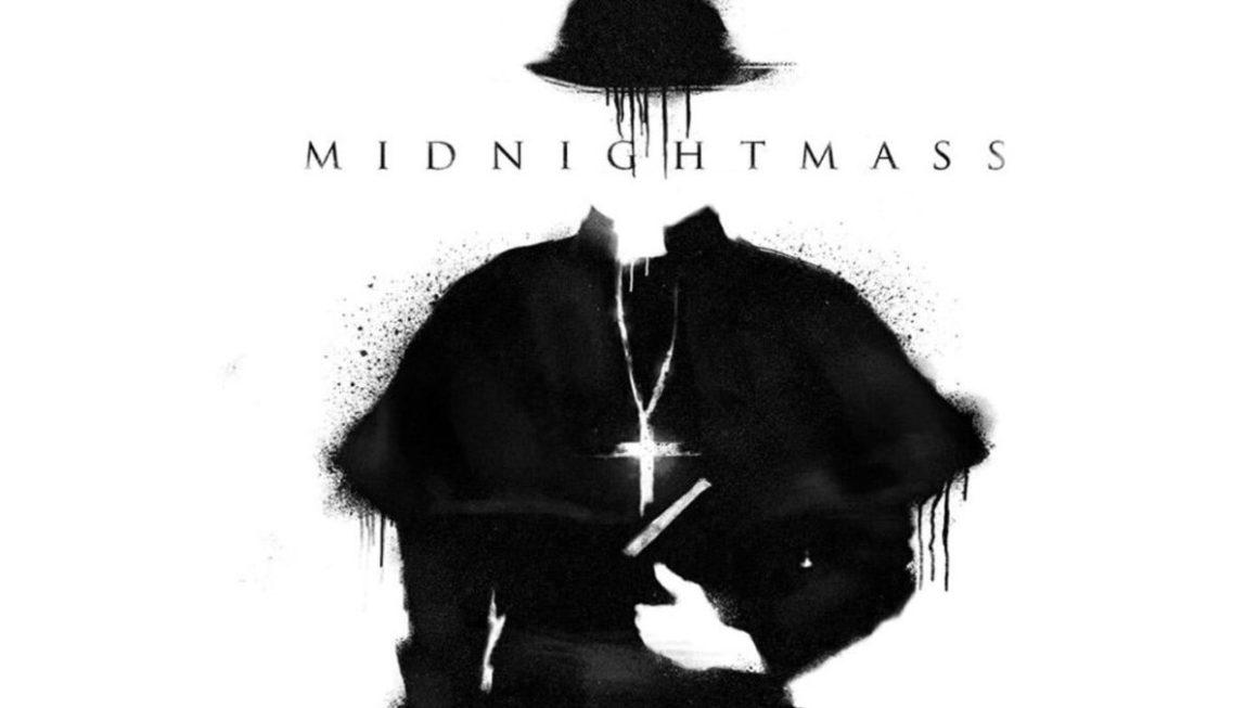Midnight Mass Misa de Medianoche Netflix septiembre