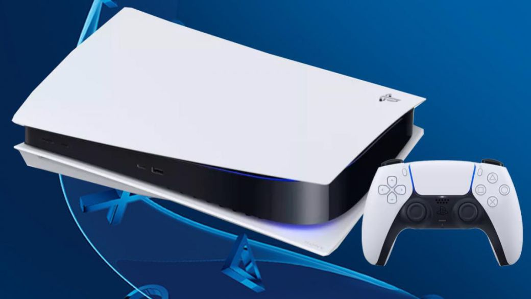"""PS5: Sony has """"exciting ideas"""" for future updates"""