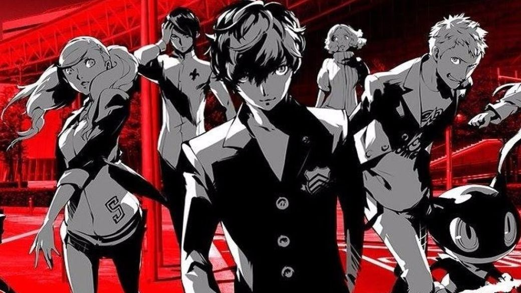 PS Store Deals: 10 Must-See Hits From Japan
