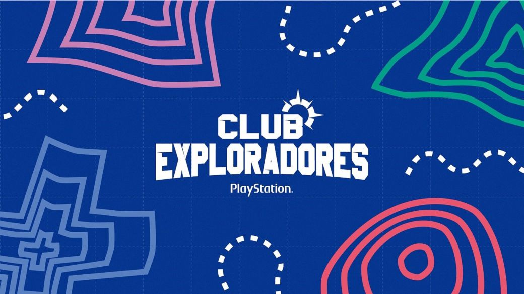 PlayStation Explorers Club: last days to participate in this solidarity initiative
