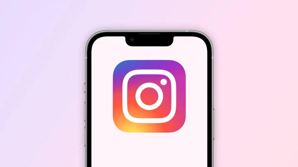 Problemas de Instagram en iPhone con iOS 15: No hay sonido en las Stories