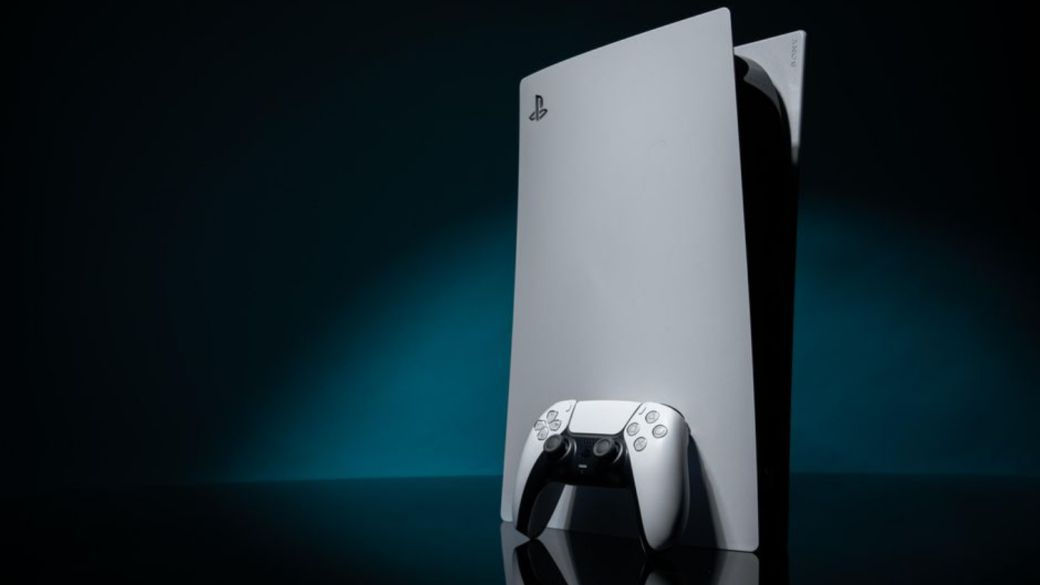 PS5: How are firmware updates designed?  Sony explains it
