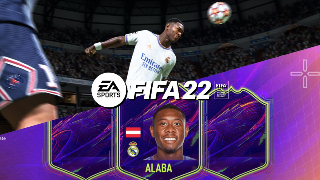 FIFA 22 FUT Ones to Watch: what are they, dates, players and how to improve them