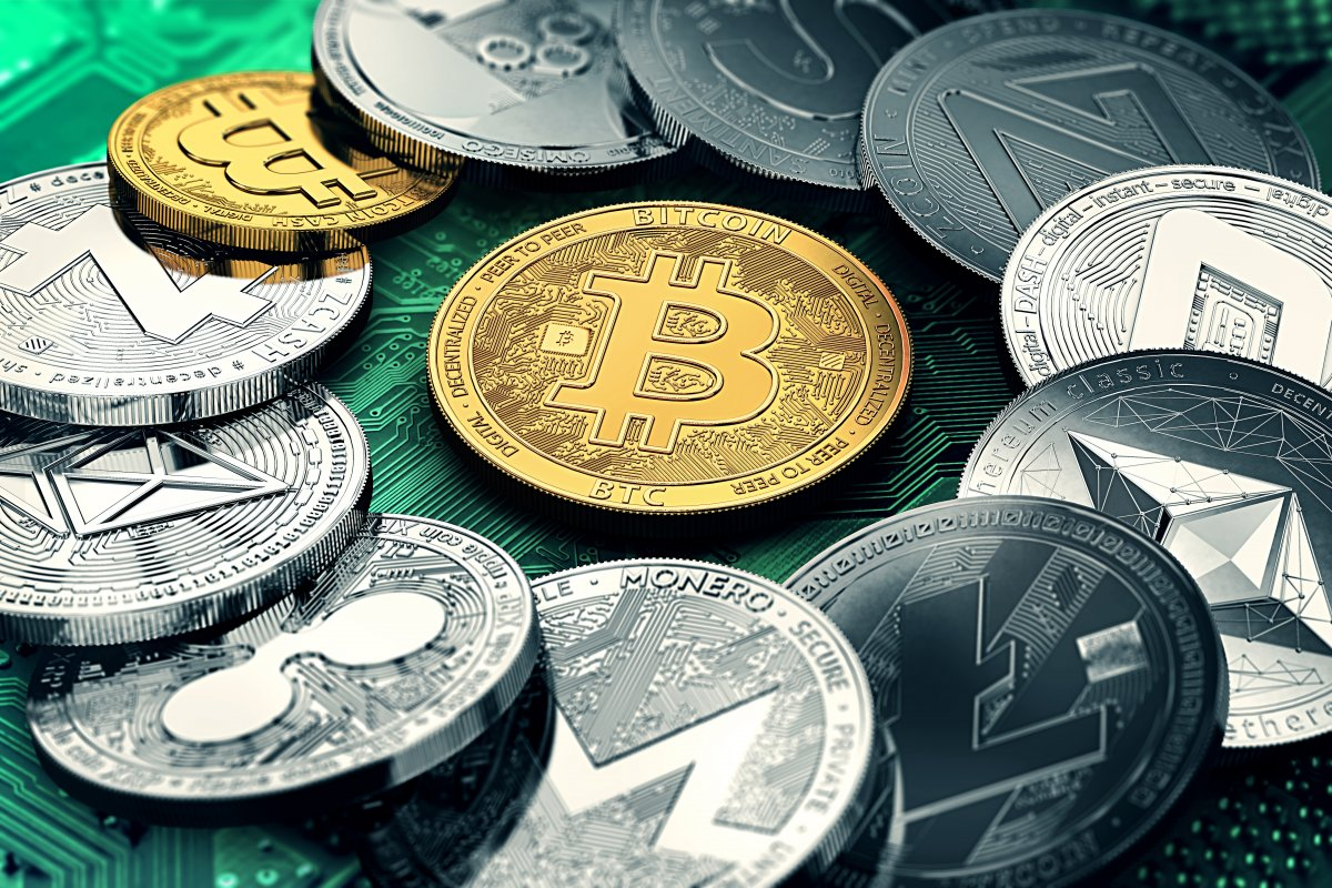 Cryptocurrency Aid to North Korea: US Citizen Pleads Guilty