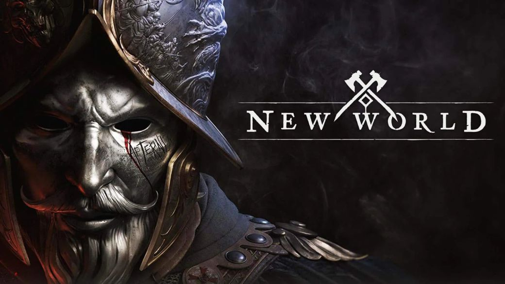New World, Amazon's MMO, debuts with over 700,000 players and endless queues