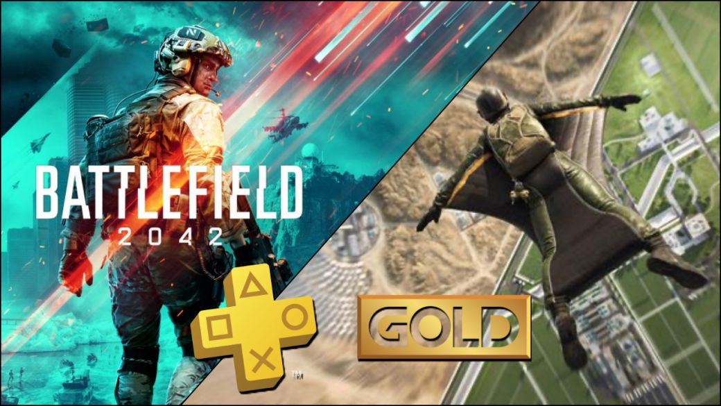 Battlefield 2042 Beta, is PS Plus or Xbox Live Gold required to play?