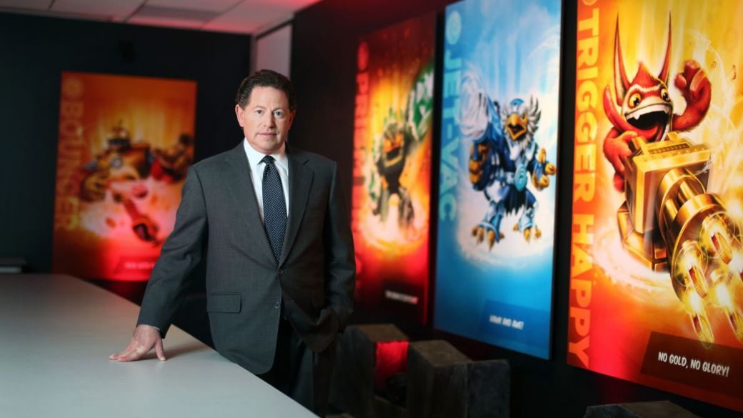 """Activision case: """"18 million is a slap in the face of workers,"""" says a union"""