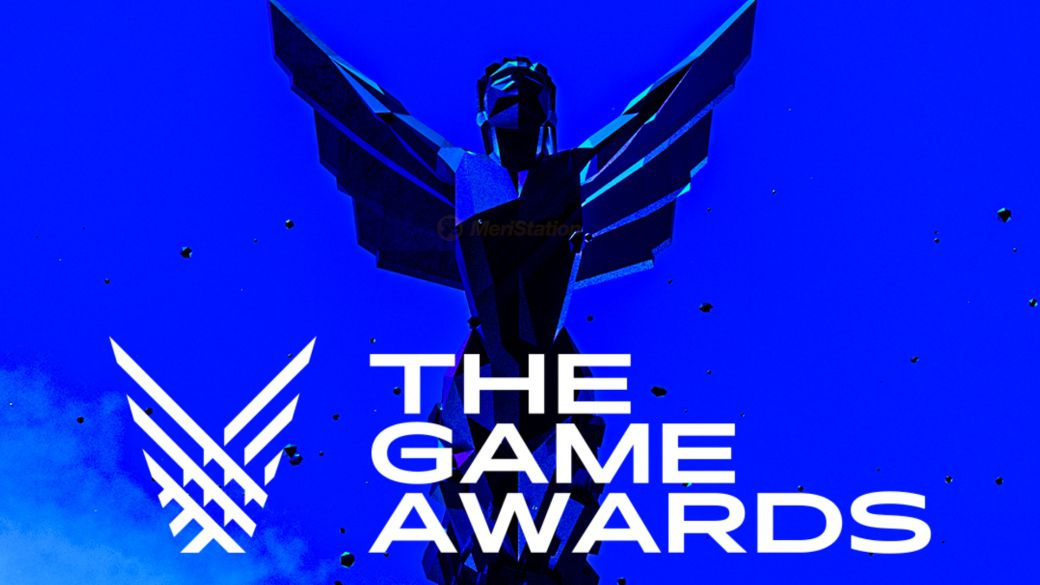 The Game Awards shares the date of its 2021 gala