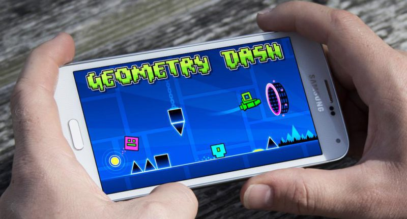 Android games: the list of the 10 most downloaded of the week - Diario Depor