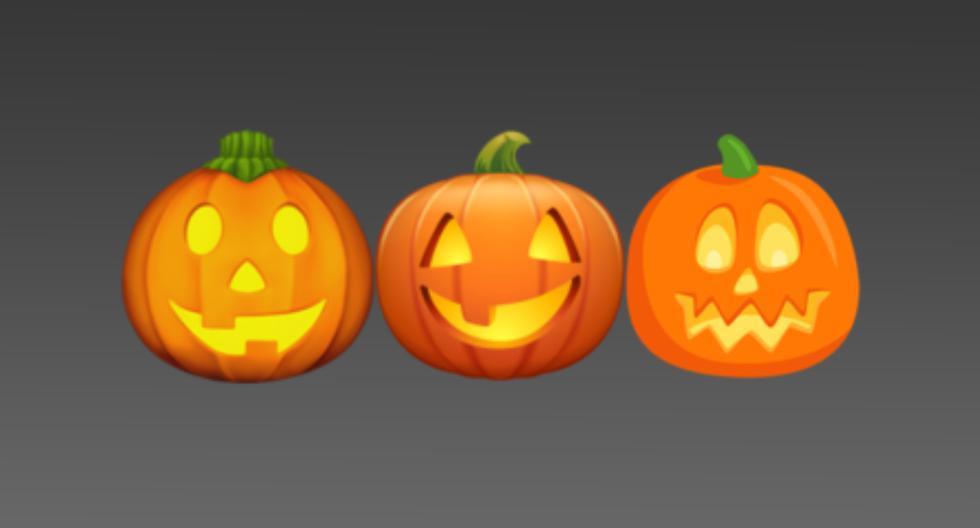 WhatsApp: meet the terrifying legend behind the pumpkin head