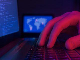 Admin gives Anonymous access to Attila Hildmann's conspiracy platforms