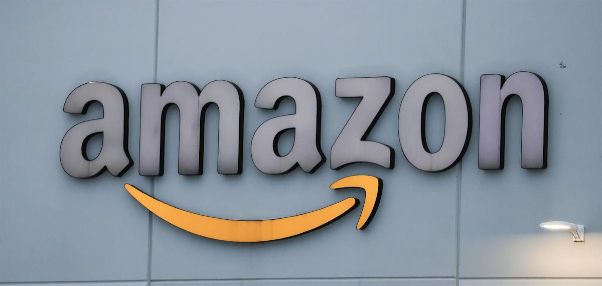 Amazon creates a website to promote Hispanic brands and products in the US.