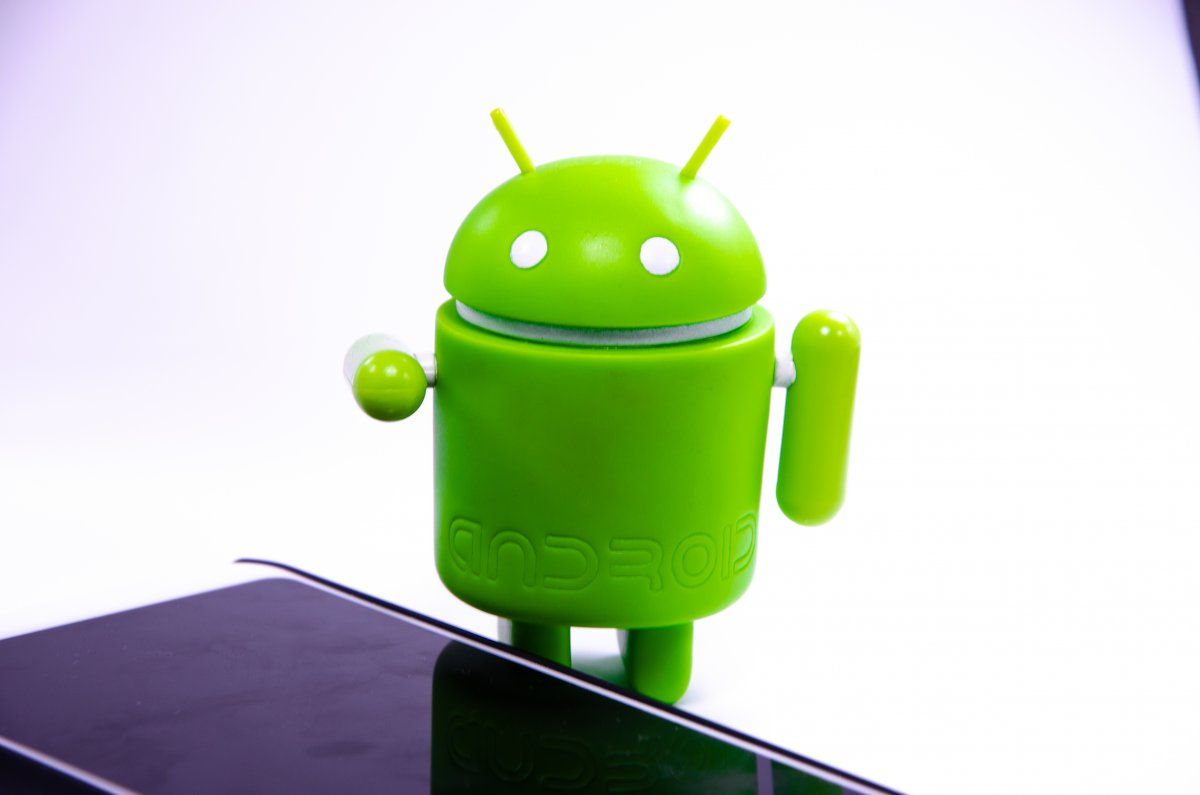 Android case: marathon hearing on record fine against Google in EU court