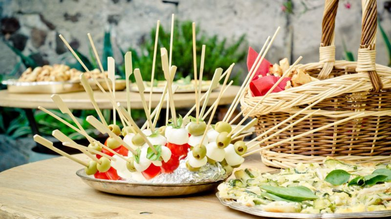 Aperitif Day 2021: Why is it celebrated on September 19?