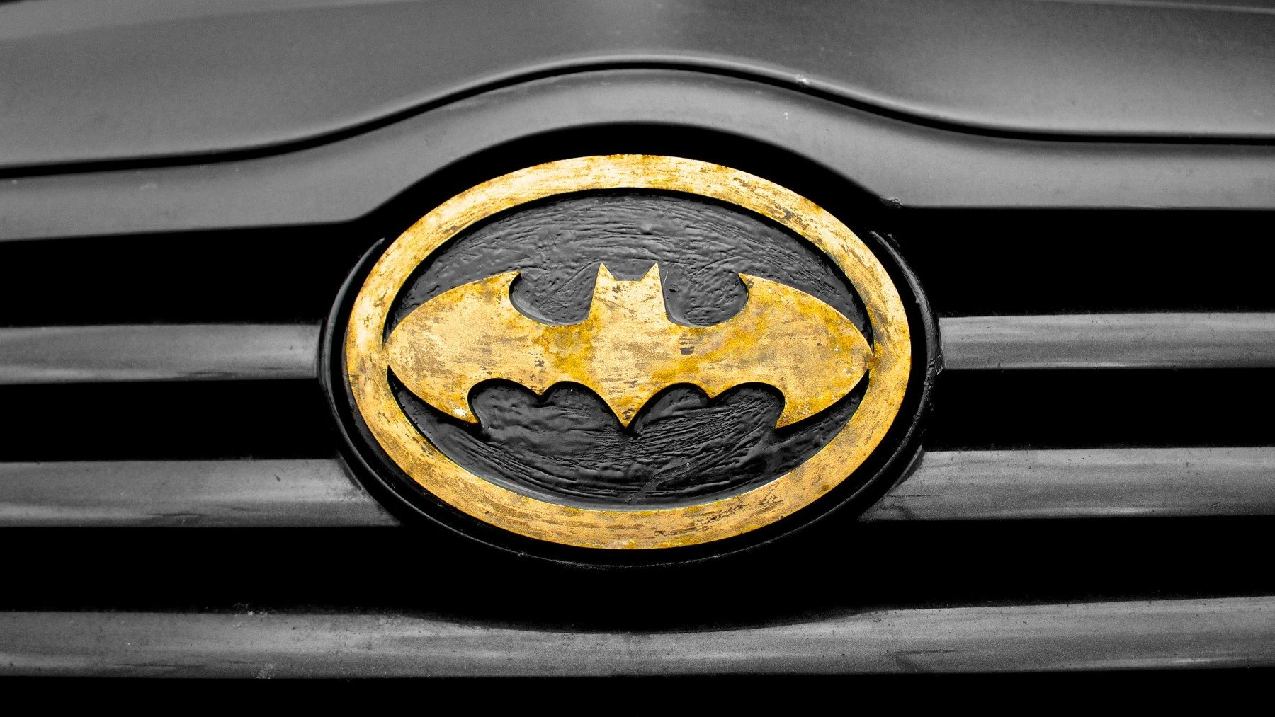 Batman Day 2021: Why is it celebrated on September 19?