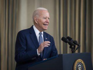 Biden selects privacy advocate Álvaro Bedoya for Commerce Commission