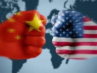 China y EEUU intensifican su combate por la hegemonía económica mundial