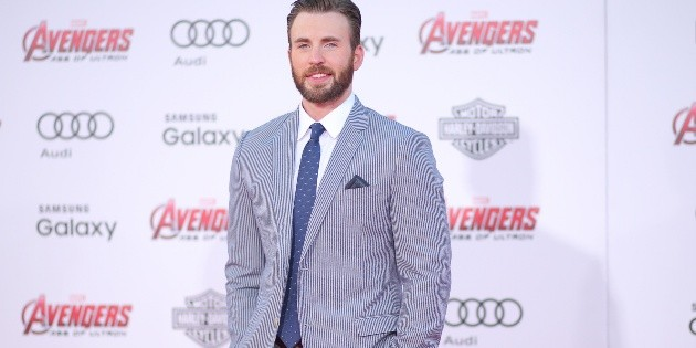 Chris Evans' unexpected requirement to return to Marvel