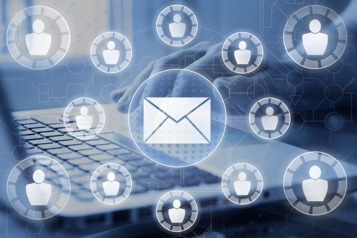 Cloudflare plans to offer customers email routing and anti-phishing configurations