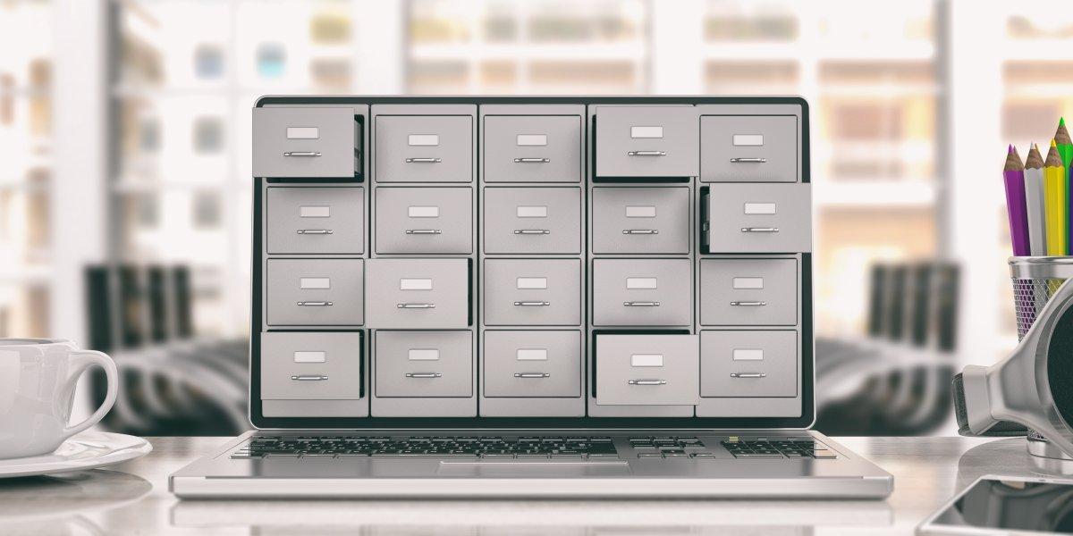 Cluster manager: D2iQ Kubernetes Platform 2.0 brings architecture changes
