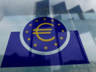 De Cos, from the ECB, says that the rise in inflation is temporary and does not see secondary effects