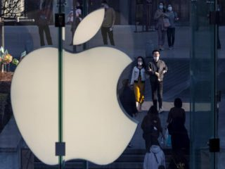 Epic appeals the ruling of the US Justice that denies that Apple is a monopoly