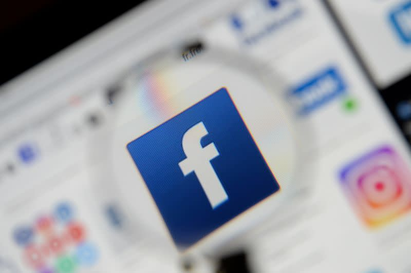 Facebook deploys new messaging and business tools for brands