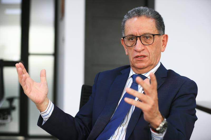 Four mining projects will enter production in Ecuador until 2025