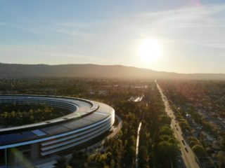 From 7 p.m .: iPhone 13, Apple Watch 7 and more in the live ticker and live commentary