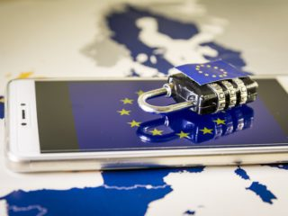 """GDPR: Criticism of Ireland as Europe's """"bottleneck"""" underpinned with numbers"""