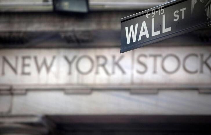 GLOBAL MARKETS-Wall St points to a bearish opening, expecting employment data and US retail sales
