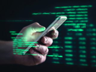 Gaps in the matrix protocol endanger the end-to-end encryption of messengers