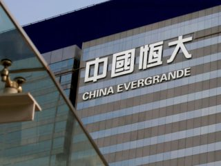 Goldman Sachs and JPMorgan warn of contagion risks from Evergrande's debt woes