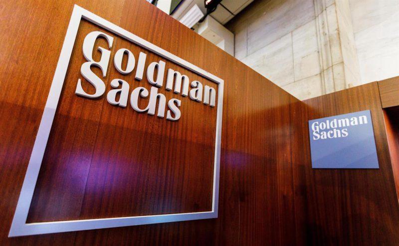 Goldman to buy GreenSky fractional payment service for $ 2.24 billion